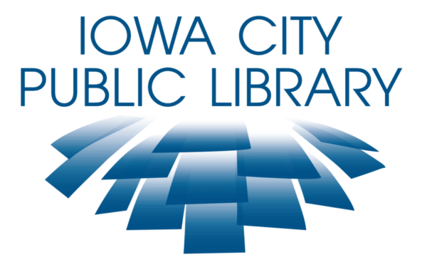 Image result for Iowa City public library
