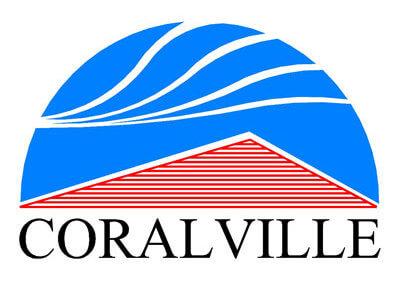 City of Coralville, Iowa