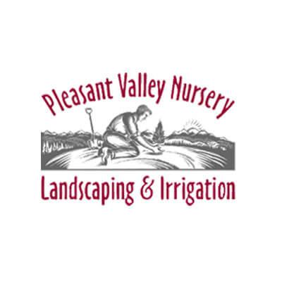 Pleasant Valley Nursery