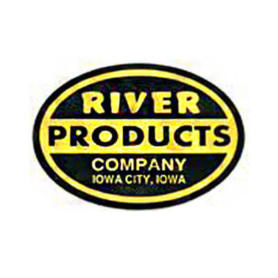 River Products Company