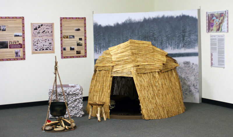 meskwaki_wickiup_800